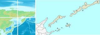 条約 交換 樺太 千島 北方領土問題の経緯(領土問題の発生まで) 外務省