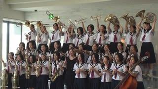 吹奏楽 コンクール 香川 県 大会 2019