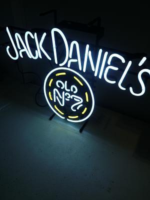 Jack_daniels_1