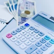 「働きながら簿記論・財務諸表論を一発同時合」の質問画像