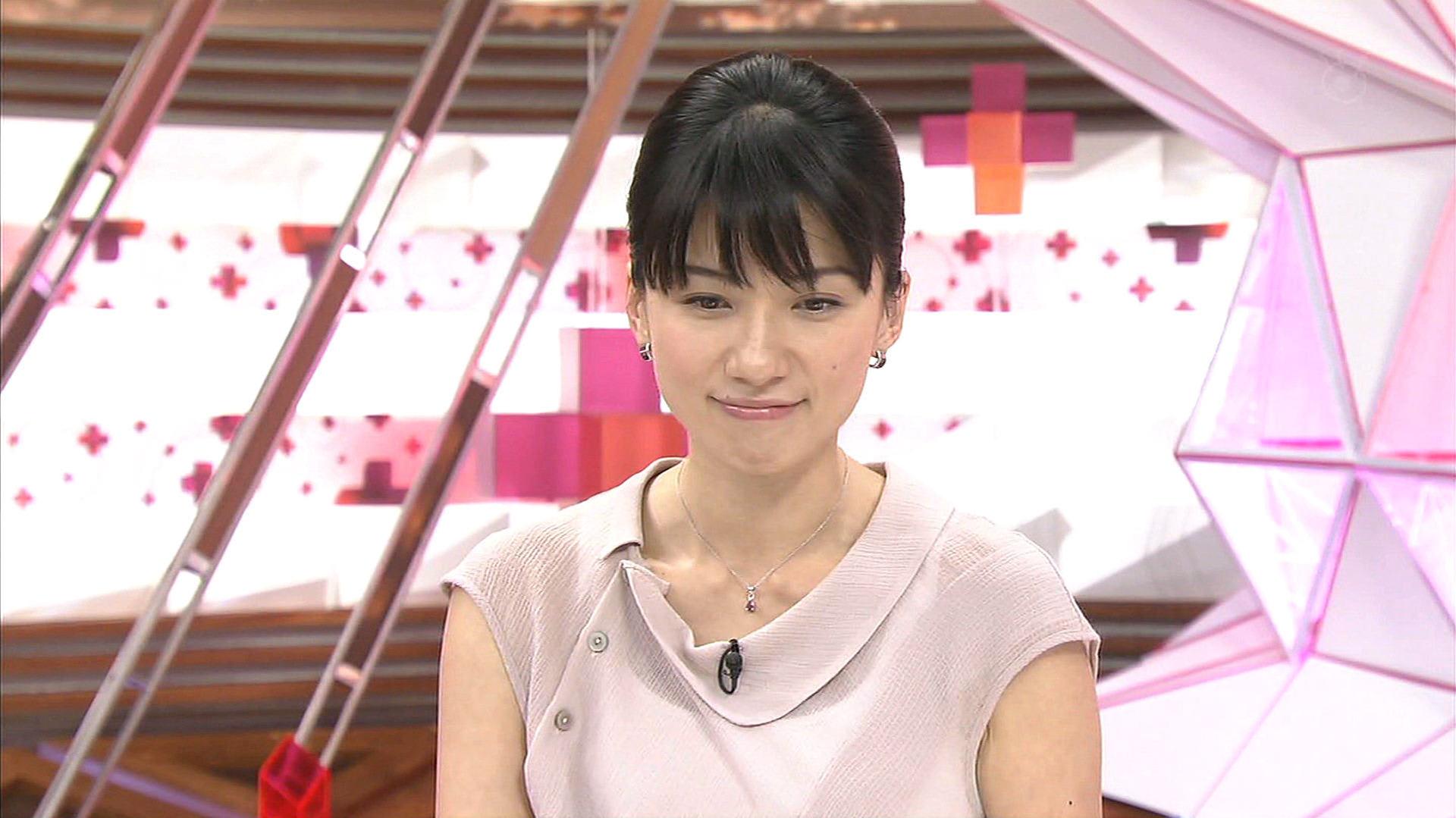 梅津 弥英子 35歳 - 美個体館 ~綺麗な女性、集めます~