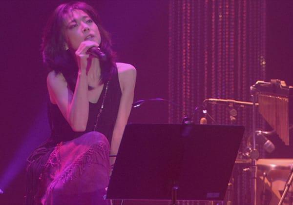 AKINA NAKAMORI Special Live 20...