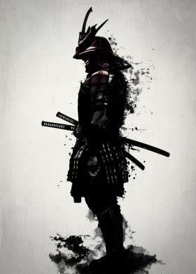 日本人傭兵は、悪魔のように戦う」 - 渓流詩人の徒然日記