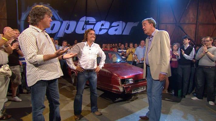 top gear series 15 episode 1 kosyz blog bbc top gearな日々