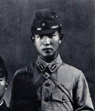 小野田寛郎という人 - 原野の言霊