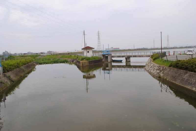 Inamimachi4_012