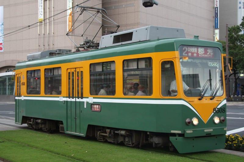 Kagoshima950802