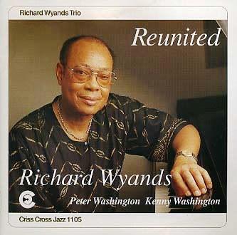 Reunitedrichardwyands