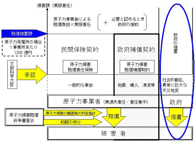 1_gaiyou23maru2
