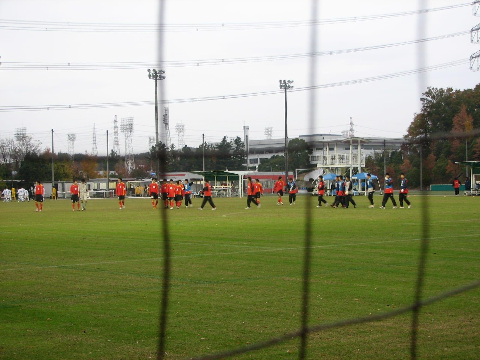 トヨタスポーツセンター第2G - ...