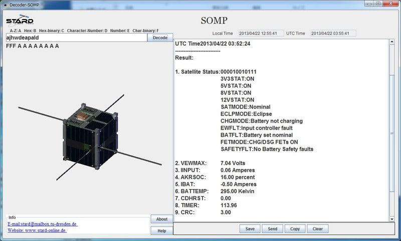 Sompdecoder_2