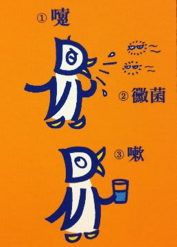 くる 漢字 ついて