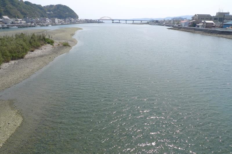 うなぎ料理「川よし」(和歌山 ... - Yahoo!ブログ