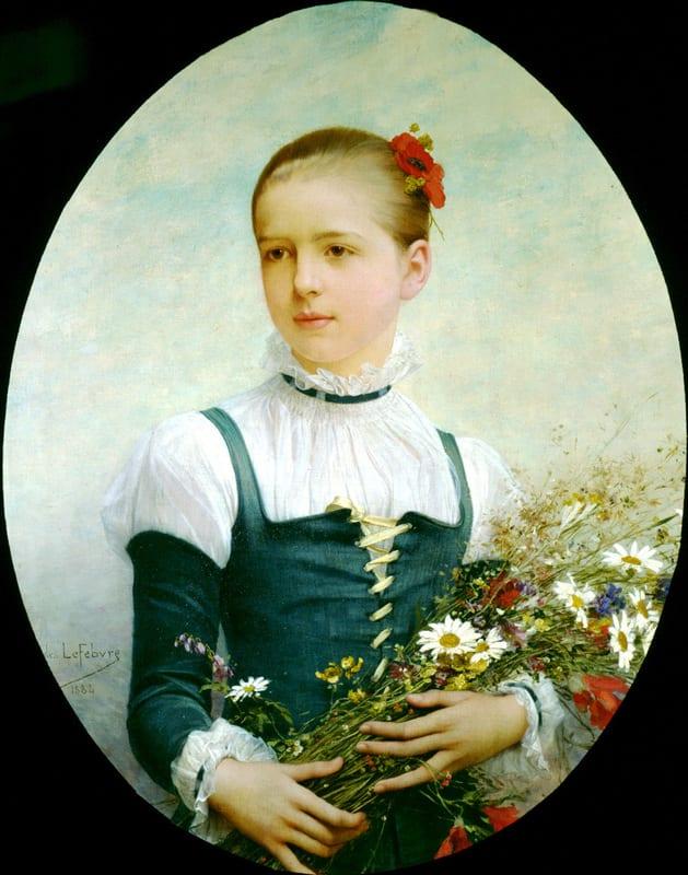 Lefebvre_portrait_of_edna_barger__2