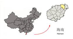 250pxlocation_of_haikou_prefectur_6