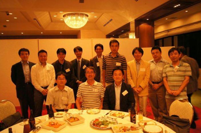 Zaikyo201227
