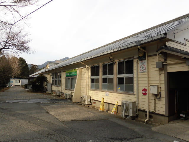 三重県亀山市探訪 - MANAZOUの近...
