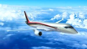 民間航空機【記事分類の索引】