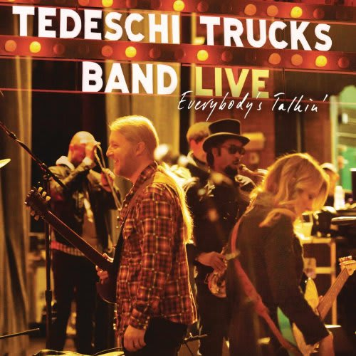 Tedeschi_trucks_band