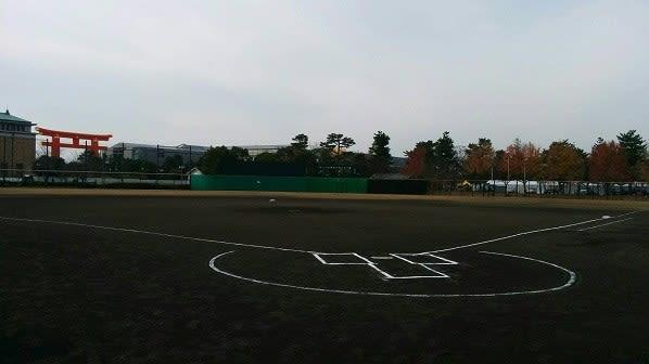 大会のご案内|全京都少年野球連盟