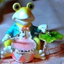 2019 04 29 蛙の歌【わが郷】