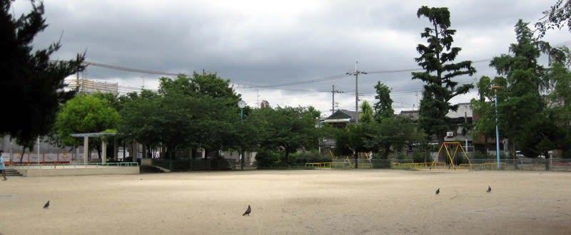 Shinmori_park