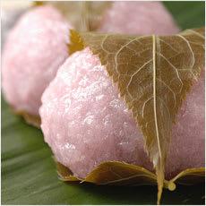 「桜にまつわる○○な思い出 ←この記事どう」の質問画像