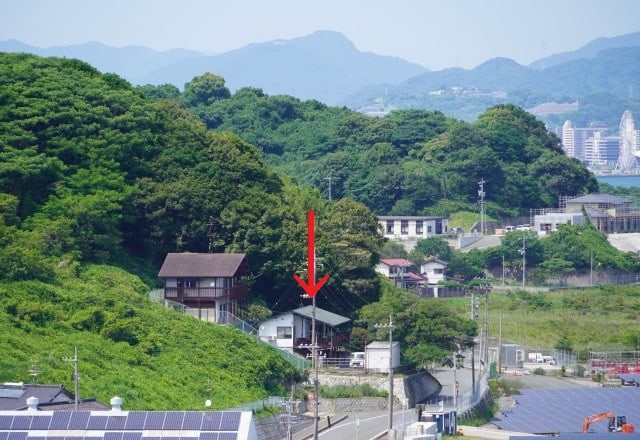 彦島 下関 市