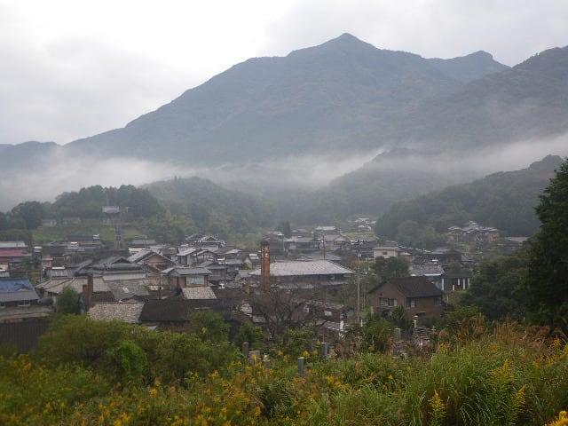 2011年10月のブログ記事一覧-緒方鍼灸院 【脉泉堂】 有田町の ...