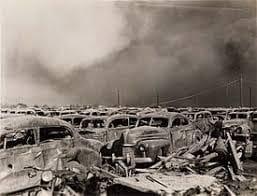 衝撃波,ベイルート大爆発,天津大爆発,硝酸アンモニウム,核出力,爆発物,ベイルート爆発,ハッサンディアブ首相,テキサスシティ大災害,爆発事故,事件事故,火薬,