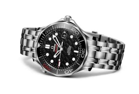 Omega Seamaster 300m | Kijiji - Buy, Sell & Save with ...