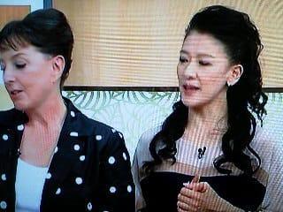かほり 鳥居 鳥居かほりの旦那・藤井暁との離婚理由は?現在は再婚してる?