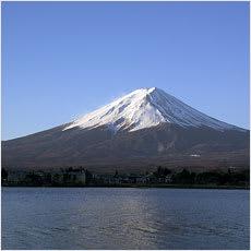 「富士山は、女人禁制だった? ←この記事ど」の質問画像