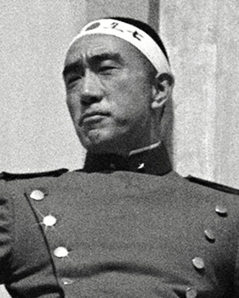 三島 由紀夫 クーデター