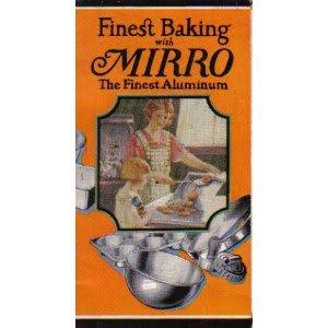 Mirro_book