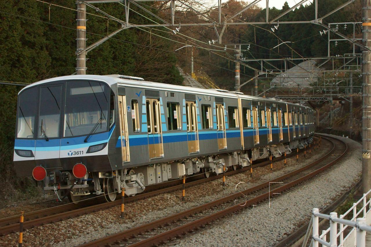 2016年12月17日 東海道線 函南 ef65 2117 8862レ 甲種215 横浜市営地下鉄