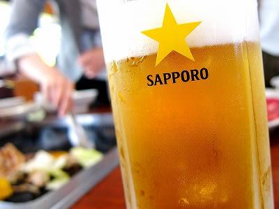 日田森のビール園(公式サイト) -