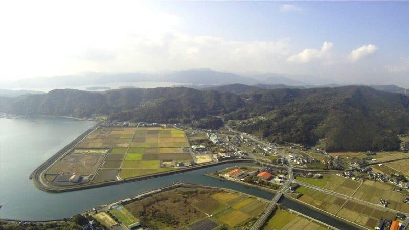 Sumoto