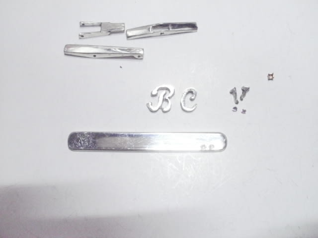 P5110005
