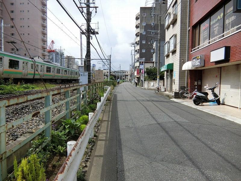 https://blogimg.goo.ne.jp/user_image/7c/8b/62c96bbd4fd6a7d6764b9d9659946765.jpg