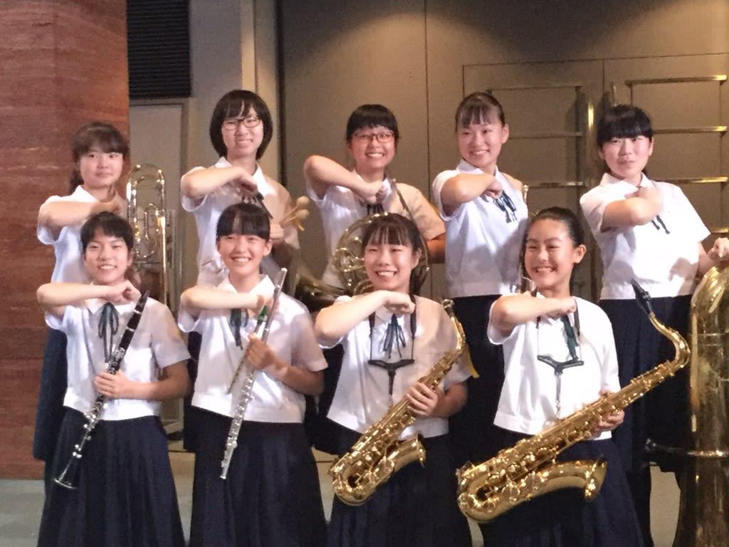 ソロ コンテスト 大阪 2020