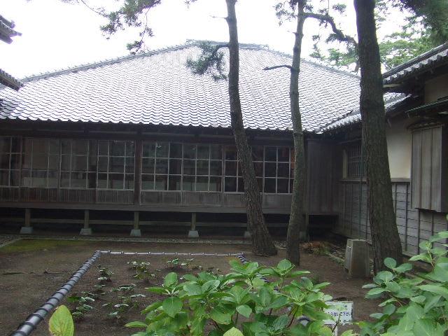 2007_0929goyoutei0063