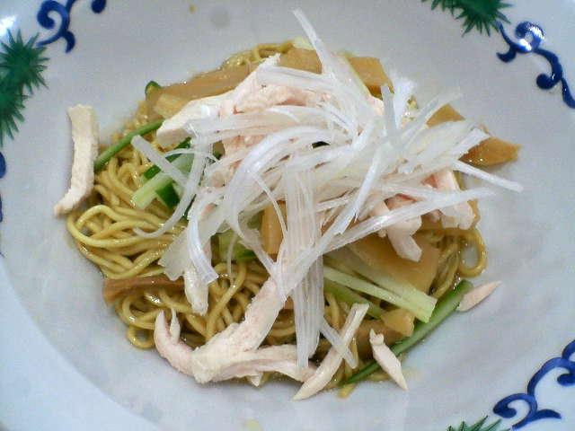 20120925_shirunashisoba