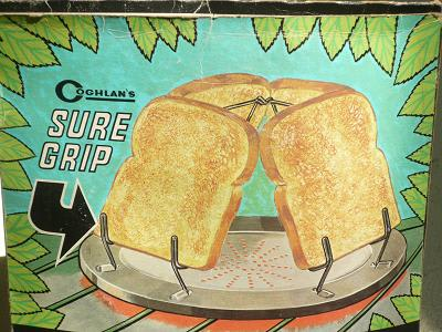 Camp_stove_toaster_7up