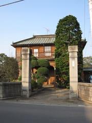 2010年4月16日のブログ記事一覧-東日本 近代建築万華鏡