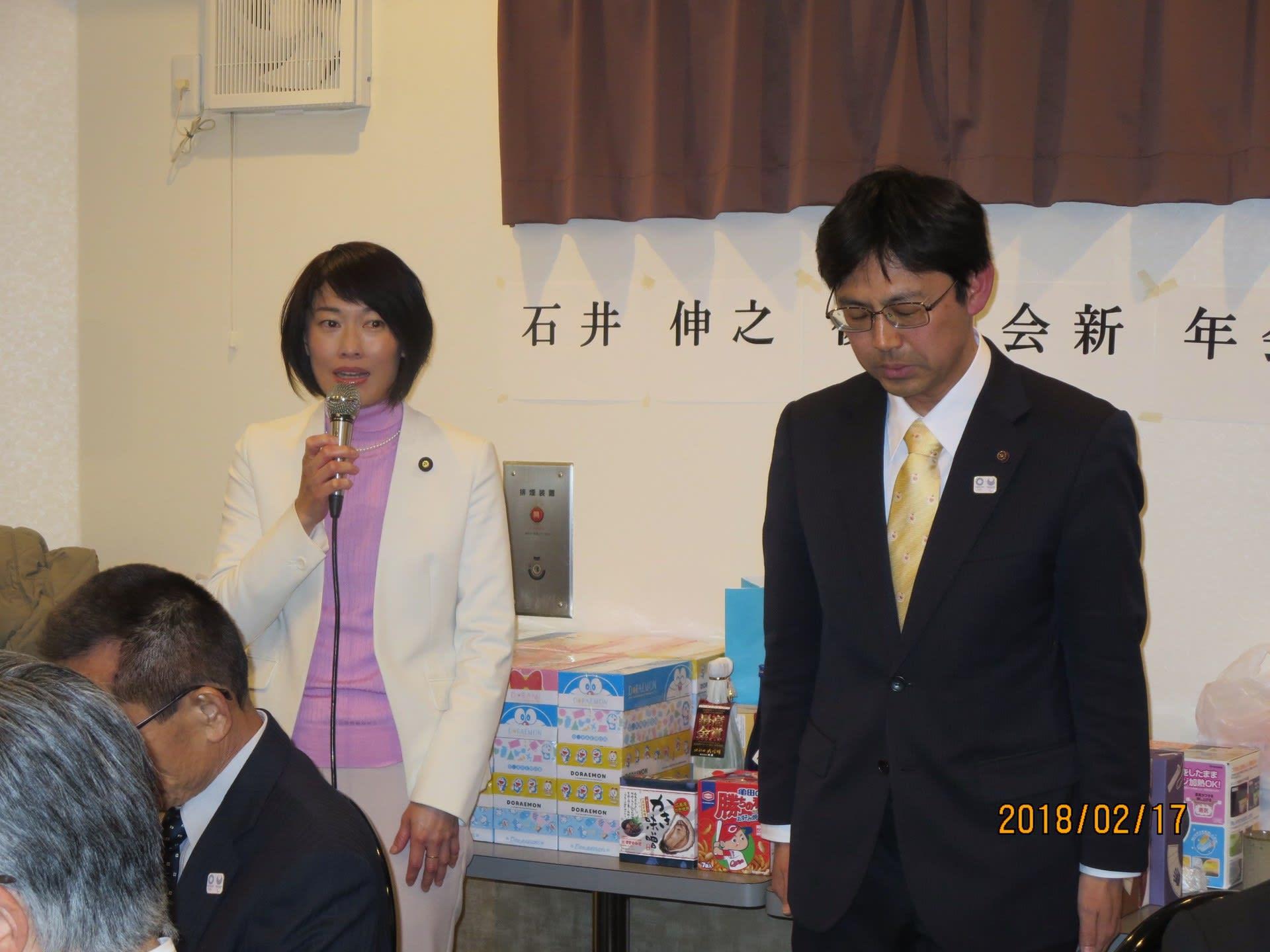 西東京市議会議員選挙候補者別得票数 西東京市Web
