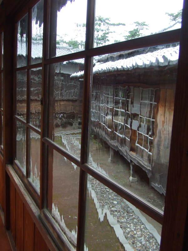 2007_0929goyoutei0036