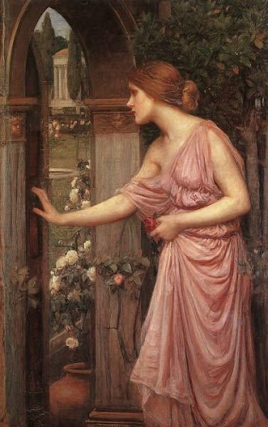 Psyche_opening_the_door_into_cupids