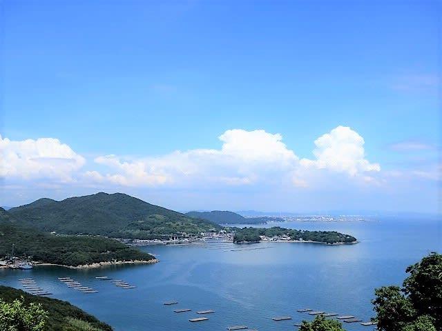 ホテル万葉岬 - 徒然日記~A&Aクリエイション~