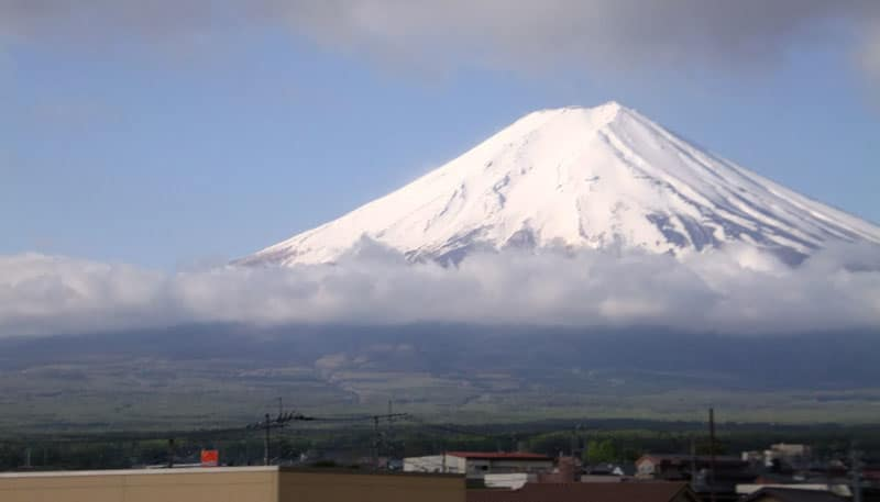 Fuji130503462